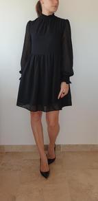Vestido Manon de Ma Petite Fabrique