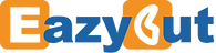 Copia%20de%20EazyCut_Kleur_Medium%20(2)_