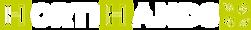 logo-hortihands-groen-wit-a9952563.png