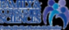 FCS_Logo_RGB_Preferred_Tagline_LowRez_ed