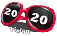 Vision-2020_edited_edited_edited.png