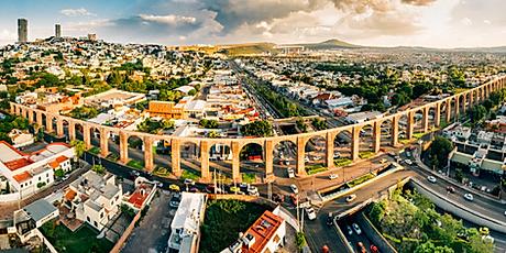 Enamórate-de-Querétaro-8-lugares-de-in