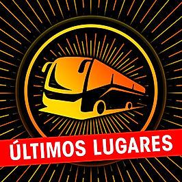 RUTA 2 ULT.jpg
