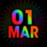 01 MAR.jpg