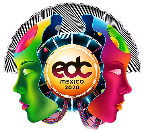 EDCMEXICO2020 copia.png