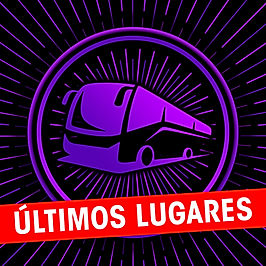 RUTA 5 UL.jpg
