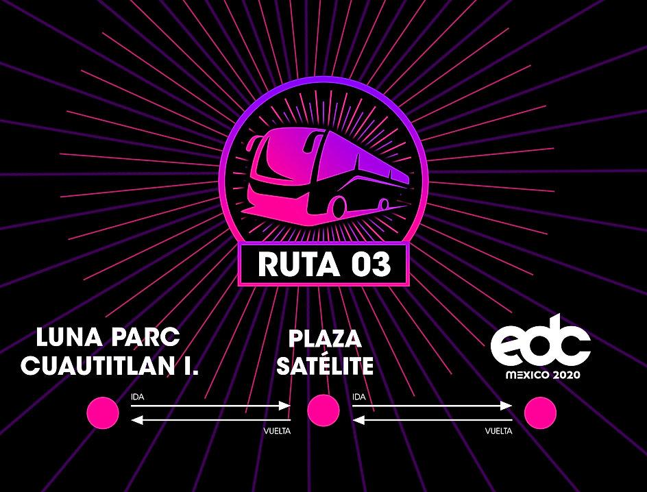 RUTA 3.jpg