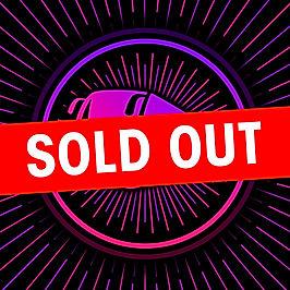 ruta 3 sold.jpg