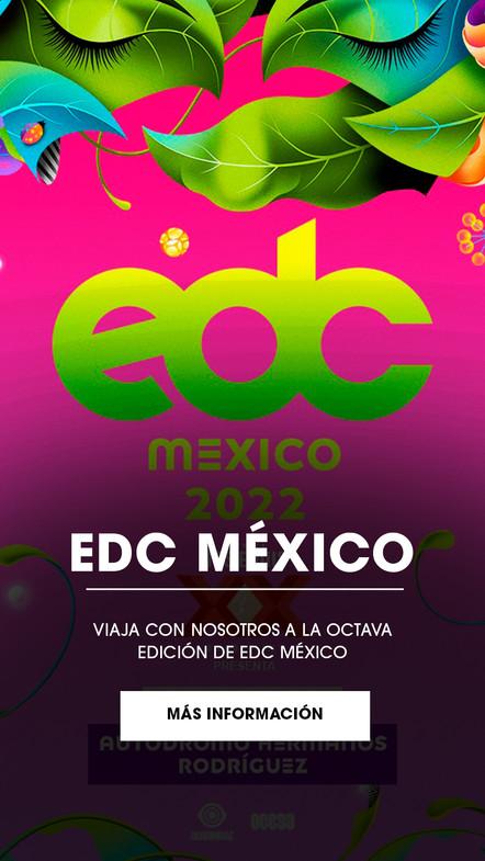 EDC MÉXICO.jpg