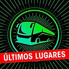RUTA 4 UL.jpg