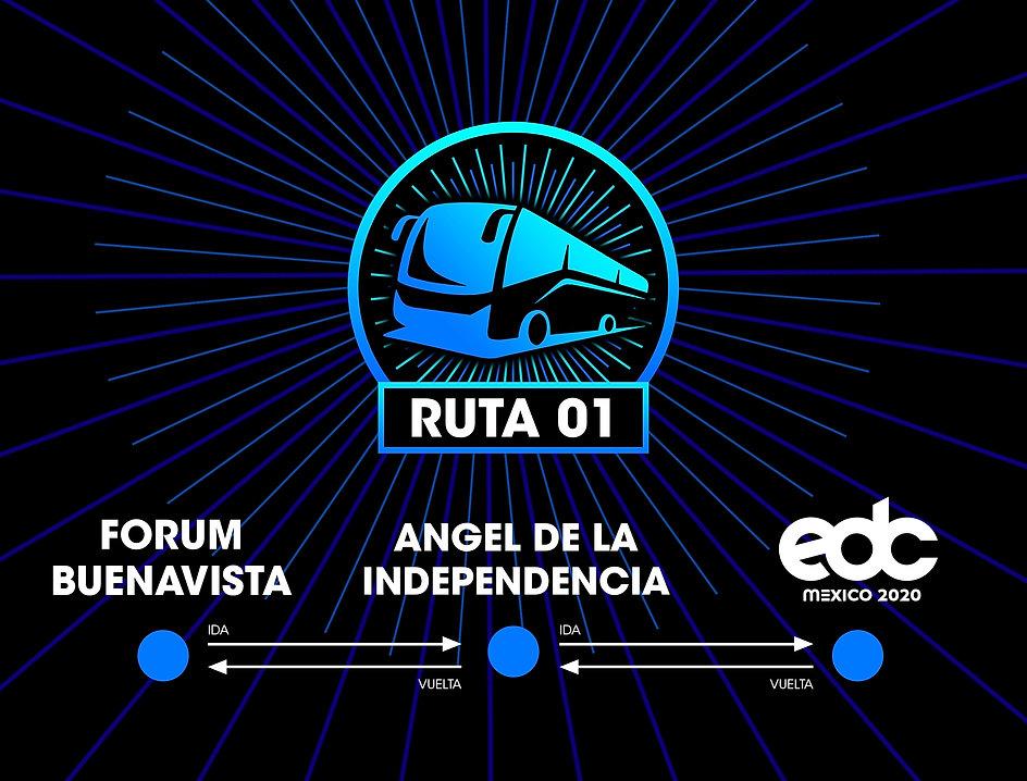 RUTA 1.jpg
