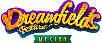 dfmexico19-logo-medium.png
