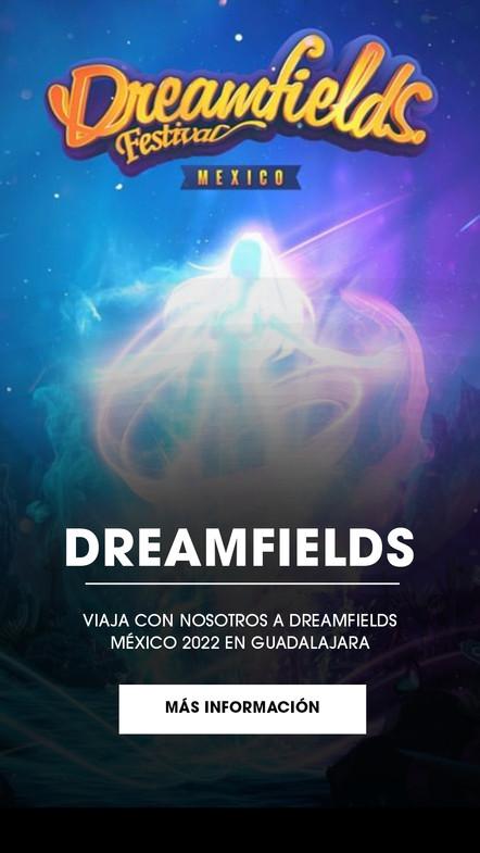 DREAMFIELDS.jpg