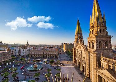 Guadalajara-Jalisco-Mexico-1200x853.jpg