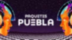PAQUETES PUEBLA.jpg