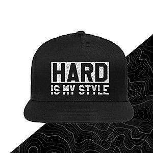 HARD IS MY STYLE.jpg