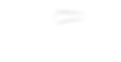 ASTATEOFTRANCE_Logo2018_White.png