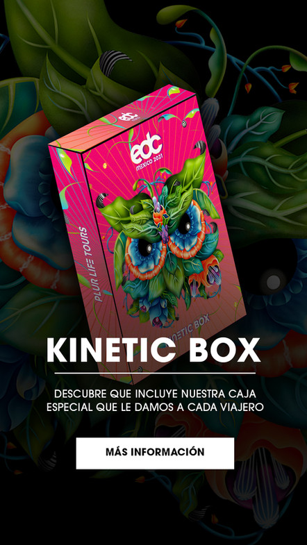 KINETIC BOX2.jpg