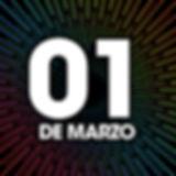 01 DE MARZO.jpg