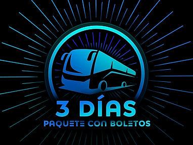 3 DIAS CON BOLETOS .jpg
