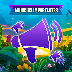 ANUNCIOS IMPORTANTES.jpg