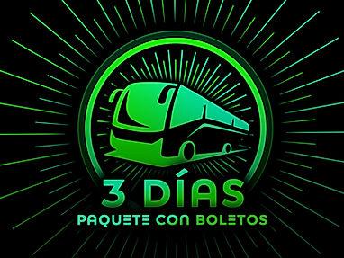3 DIAS CON BOLETOS.jpg