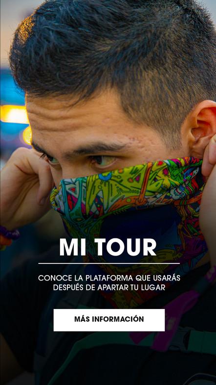 MI TOUR.jpg