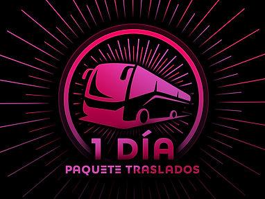 1 DIA TRASLADOS.jpg