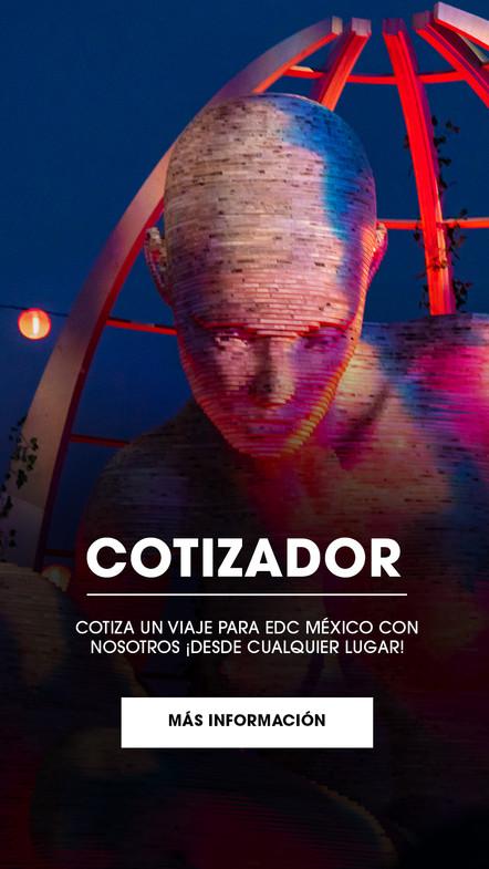 COTIZADOR2.jpg