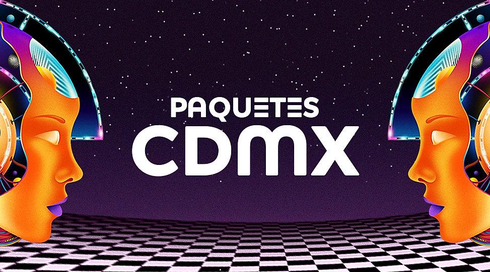 PAQUETES CDMX.jpg