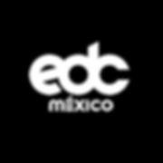 LOSO EDC.png