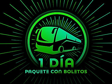 1 DIA CON BOLETOS.jpg