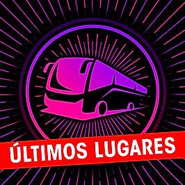 RUTA 3 ULT.jpg
