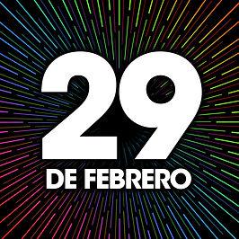 29 de febrero.jpg