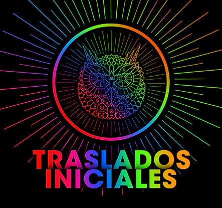 TRASLADOS INICIALES.jpg