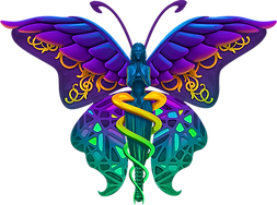 dfmexico19-slider-butterfly.png