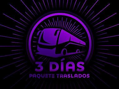 3 DIAS TRASLADOS.jpg