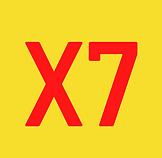 Box 7 log (1).png