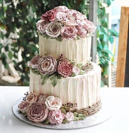 cake_wedding.jpg