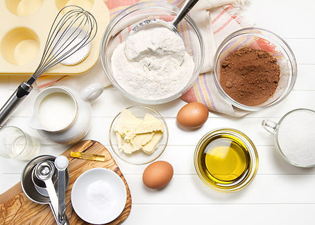 cake-ingredients-1.jpg