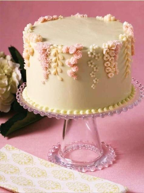 white spice cake.jpg