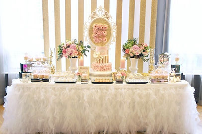 kara-s-party-ideas-pink-gold-princess-de