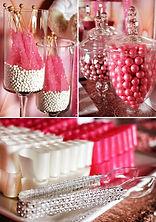 candy-ideas.jpg
