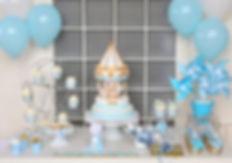 anniversaire-carousel.jpg