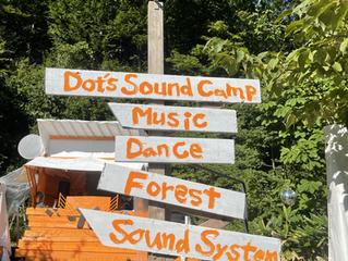 Dot's Sound Camp