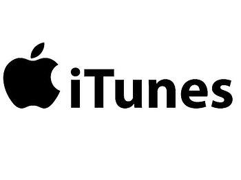 apple-denies-rumoured-plans-to-kill-itun