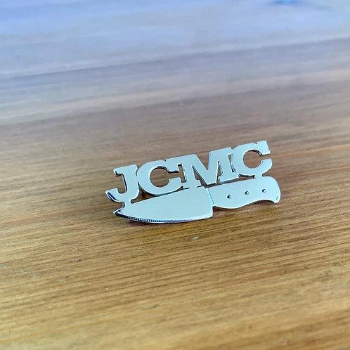 JCMC Pin