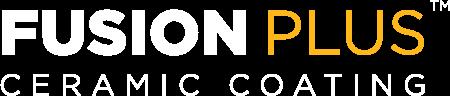 FUSION-PLUS-Ceramic-Coating-Logo-White.p