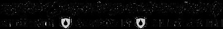 RNR LOGO SEPT 2019-cutout.png