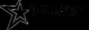 RNR STAR NOV 2020-BLK cutout.png
